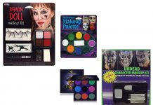10-Cheap-Latest-Halloween-Makeup-Palettes-For-Men-Women-2019-F