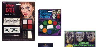 10-Cheap-Latest-Halloween-Makeup-Palettes-For-Men-Women-2019-F