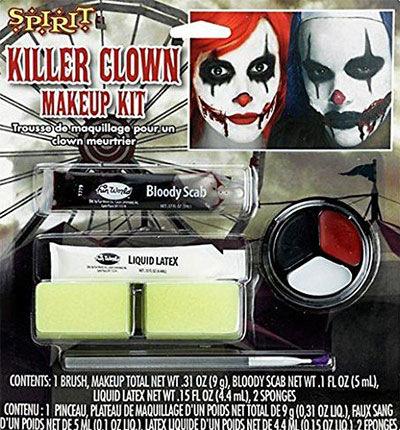 15-Best-Professional-Halloween-Makeup-Kits-For-Kids-Adults-2019-1