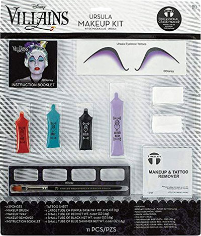 15-Best-Professional-Halloween-Makeup-Kits-For-Kids-Adults-2019-10