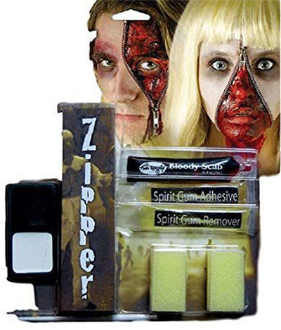 15-Best-Professional-Halloween-Makeup-Kits-For-Kids-Adults-2019-11