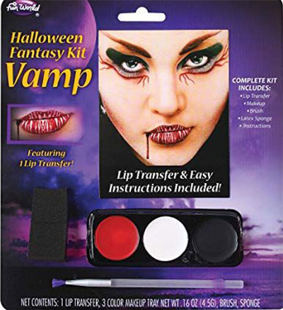 15-Best-Professional-Halloween-Makeup-Kits-For-Kids-Adults-2019-2