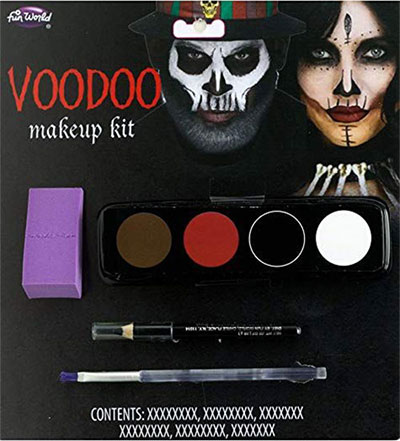 15-Best-Professional-Halloween-Makeup-Kits-For-Kids-Adults-2019-4
