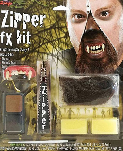 15-Best-Professional-Halloween-Makeup-Kits-For-Kids-Adults-2019-5