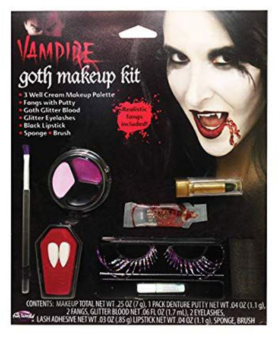 15-Best-Professional-Halloween-Makeup-Kits-For-Kids-Adults-2019-8