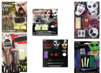 15-Best-Professional-Halloween-Makeup-Kits-For-Kids-Adults-2019-F