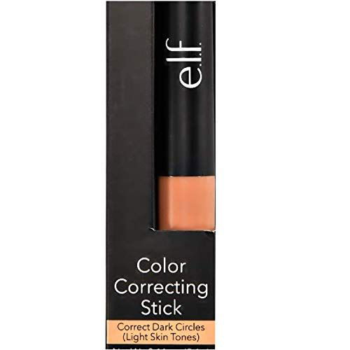 15-Best-e.l.f-Cosmetics-Makeup-Beauty-Products-2019-E.L.F-11