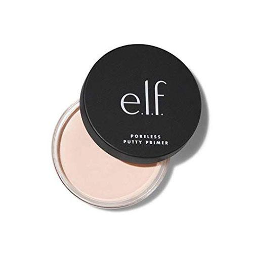 15-Best-e.l.f-Cosmetics-Makeup-Beauty-Products-2019-E.L.F-13