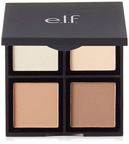 15-Best-e.l.f-Cosmetics-Makeup-Beauty-Products-2019-E.L.F-14