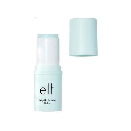 15-Best-e.l.f-Cosmetics-Makeup-Beauty-Products-2019-E.L.F-2