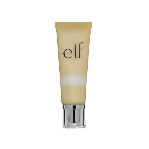 15-Best-e.l.f-Cosmetics-Makeup-Beauty-Products-2019-E.L.F-5
