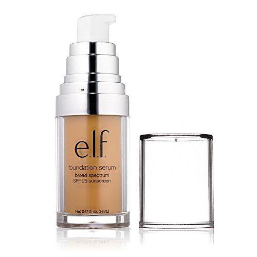 15-Best-e.l.f-Cosmetics-Makeup-Beauty-Products-2019-E.L.F-9
