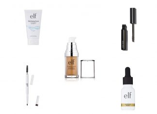 15-Best-e.l.f-Cosmetics-Makeup-Beauty-Products-2019-E.L.F-F
