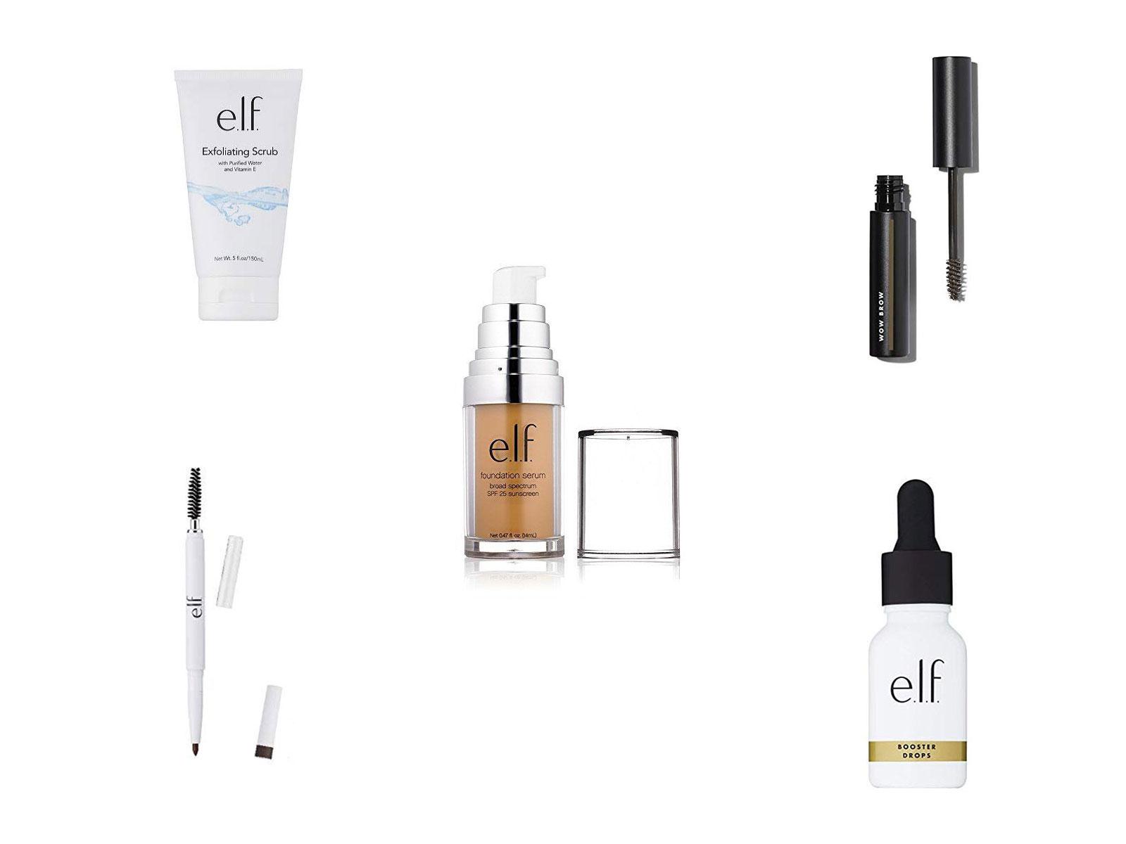 15-Best-e.l.f-Cosmetics-Makeup-Beauty-Products-2019-E.L.F-F