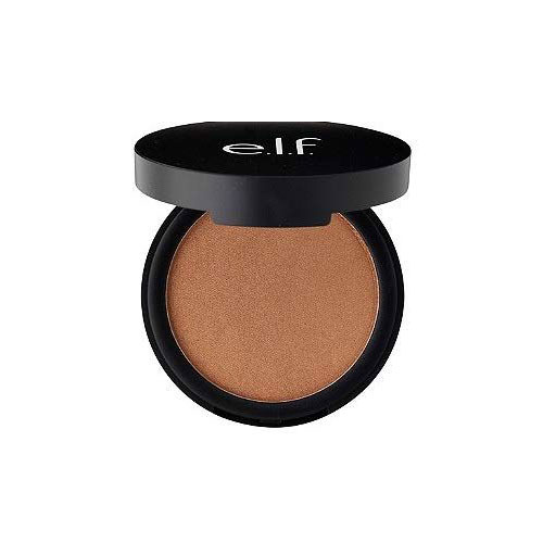 15-Best-elf-Beauty-Products-Makeup-Kits-2019-E.L.F-12
