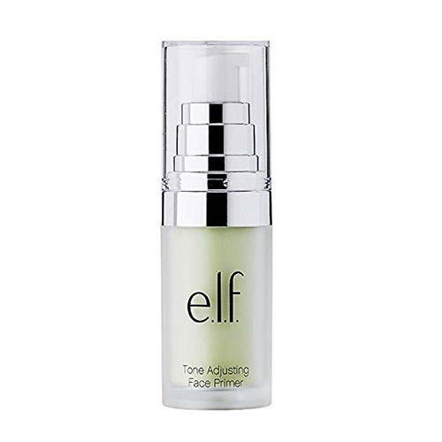 15-Best-elf-Beauty-Products-Makeup-Kits-2019-E.L.F-15