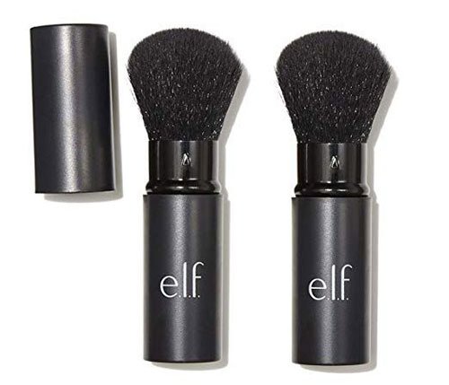 15-Best-elf-Beauty-Products-Makeup-Kits-2019-E.L.F-16