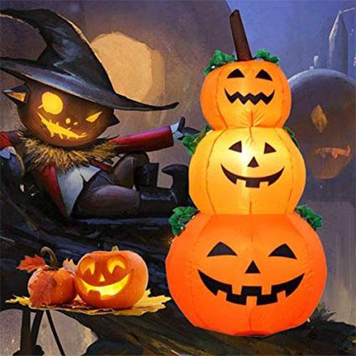 15-Cool-Amazing-Halloween-Light-Decoration-Ideas-2019-2
