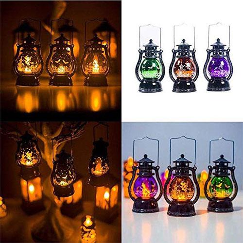 15-Cool-Amazing-Halloween-Light-Decoration-Ideas-2019-3