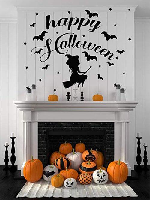 15-Creepy-Scary-Halloween-Indoor-Decoration-Ideas-2019-13