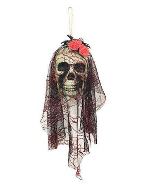 15-Creepy-Scary-Halloween-Indoor-Decoration-Ideas-2019-2