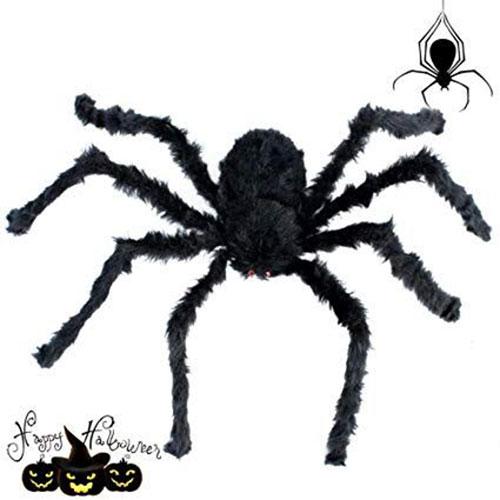 15-Creepy-Scary-Halloween-Indoor-Decoration-Ideas-2019-3