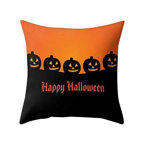 15-Creepy-Scary-Halloween-Indoor-Decoration-Ideas-2019-4