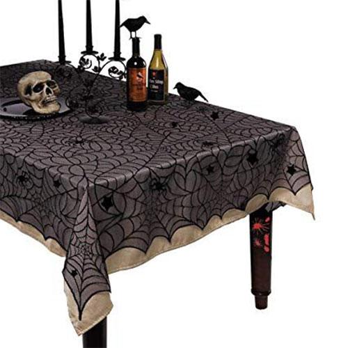 15-Creepy-Scary-Halloween-Indoor-Decoration-Ideas-2019-8