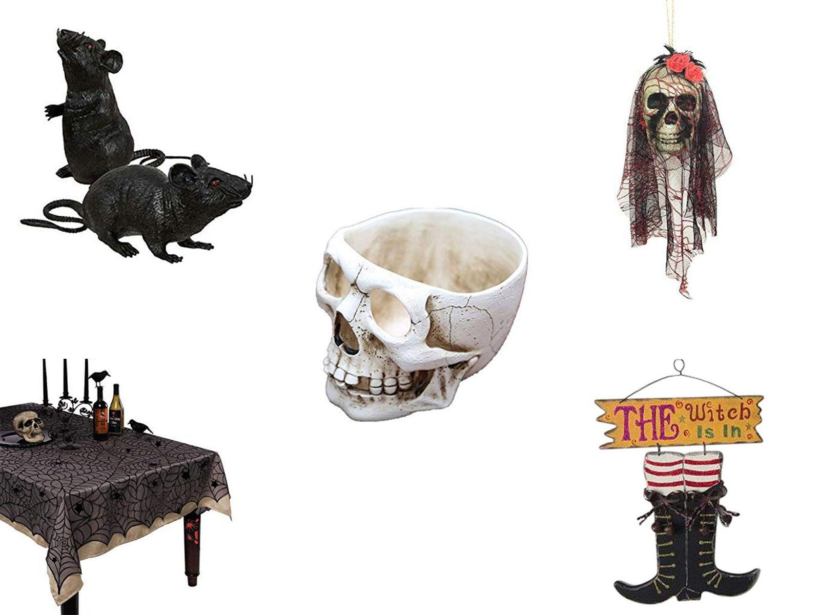 15-Creepy-Scary-Halloween-Indoor-Decoration-Ideas-2019-F