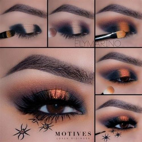 15-Easy-Halloween-Eye-Makeup-Tutorials-Tips-Trends-For-Learners-2019-1