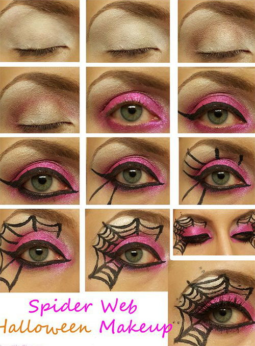 15-Easy-Halloween-Eye-Makeup-Tutorials-Tips-Trends-For-Learners-2019-10