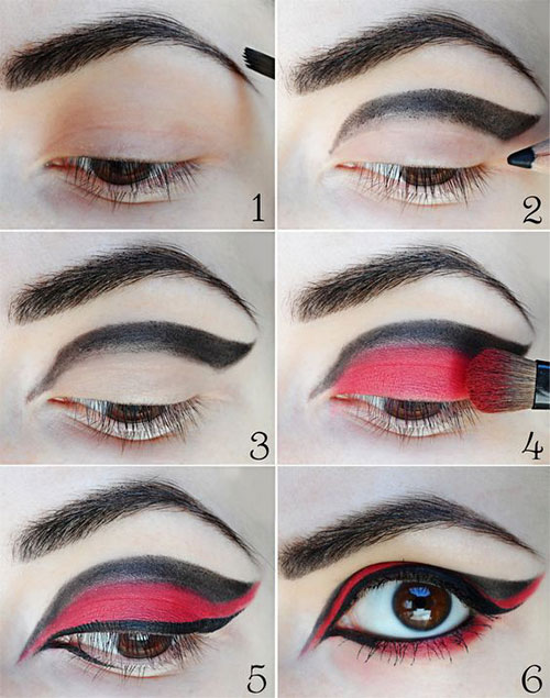15-Easy-Halloween-Eye-Makeup-Tutorials-Tips-Trends-For-Learners-2019-12
