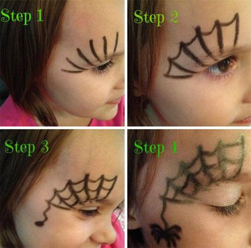15-Easy-Halloween-Eye-Makeup-Tutorials-Tips-Trends-For-Learners-2019-14