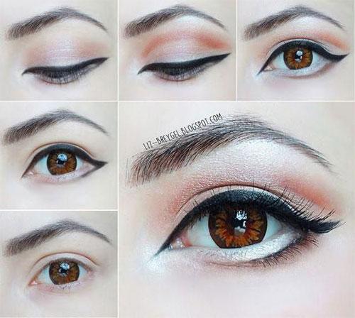 15-Easy-Halloween-Eye-Makeup-Tutorials-Tips-Trends-For-Learners-2019-7