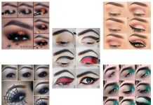 15-Easy-Halloween-Eye-Makeup-Tutorials-Tips-Trends-For-Learners-2019-F