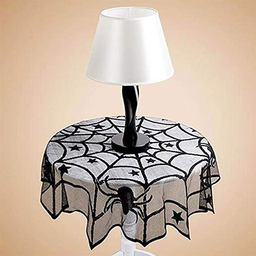 15-Halloween-Party-Props-Supplies-Decoration-Ideas-2019-10