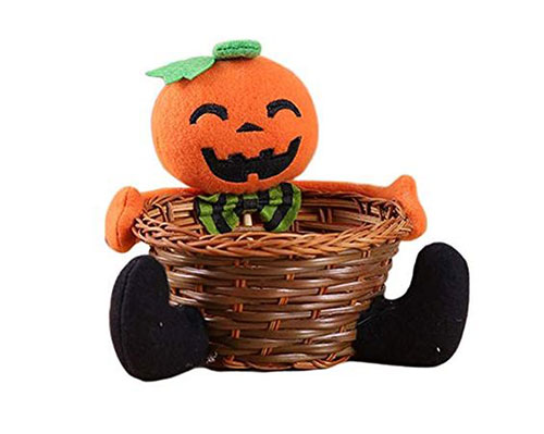15-Halloween-Party-Props-Supplies-Decoration-Ideas-2019-11