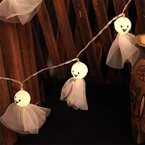 15-Halloween-Party-Props-Supplies-Decoration-Ideas-2019-14