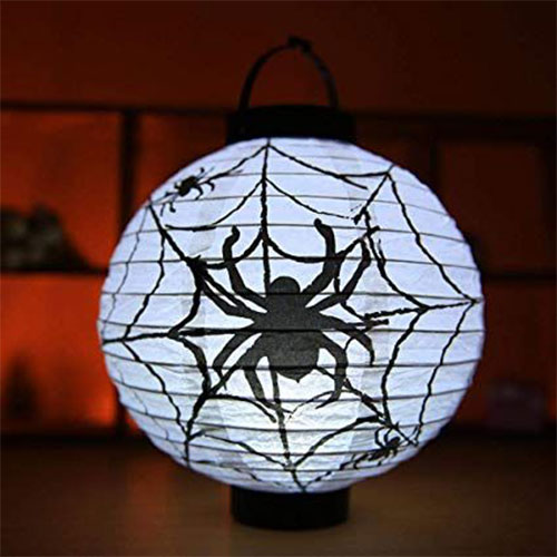 15-Halloween-Party-Props-Supplies-Decoration-Ideas-2019-15