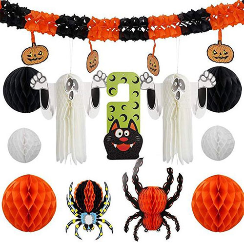 15-Halloween-Party-Props-Supplies-Decoration-Ideas-2019-2