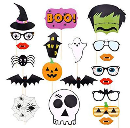15-Halloween-Party-Props-Supplies-Decoration-Ideas-2019-3