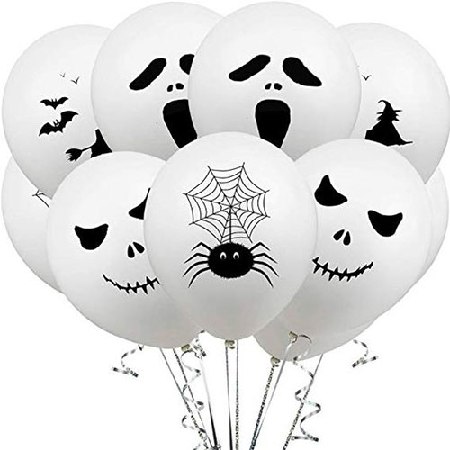 15-Halloween-Party-Props-Supplies-Decoration-Ideas-2019-7