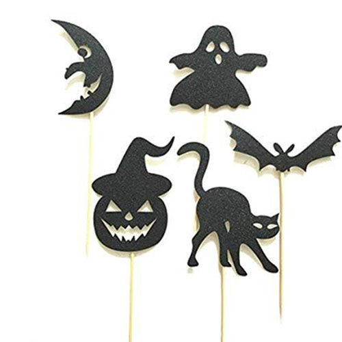15-Halloween-Party-Props-Supplies-Decoration-Ideas-2019-8