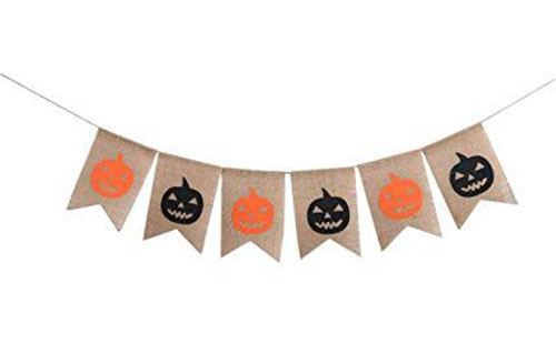15-Halloween-Party-Props-Supplies-Decoration-Ideas-2019-9