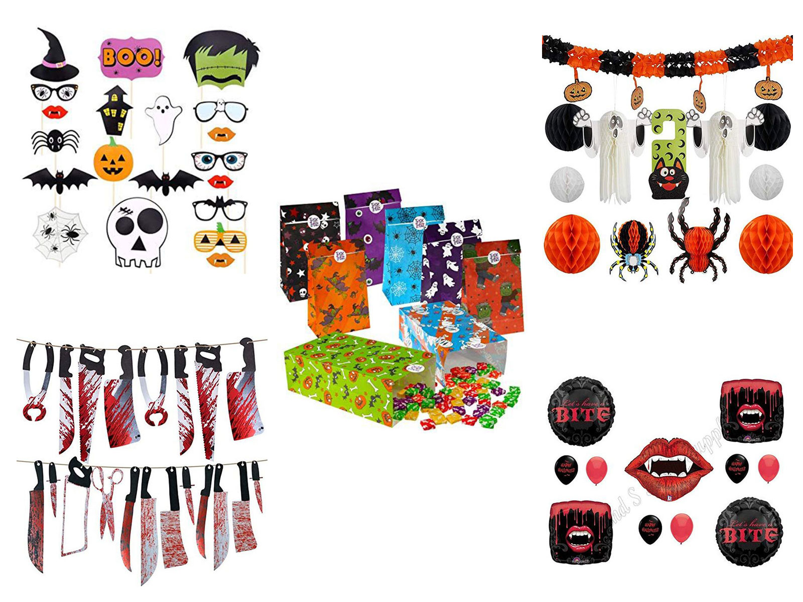 15-Halloween-Party-Props-Supplies-Decoration-Ideas-2019-F