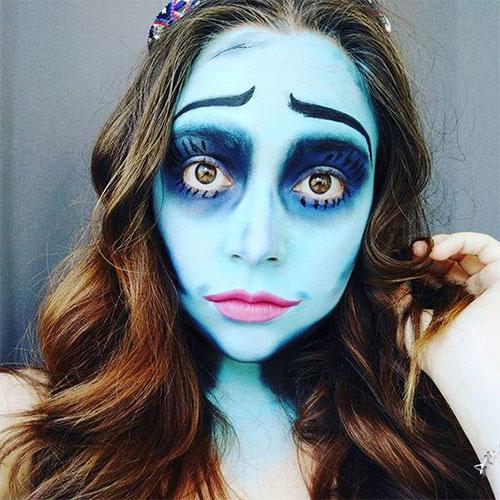 15-Spooky-Corpse-Bride-Makeup-Looks-Ideas-Styles-Trends-2019-1