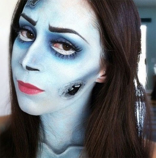 15-Spooky-Corpse-Bride-Makeup-Looks-Ideas-Styles-Trends-2019-10