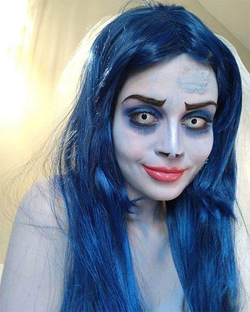 15-Spooky-Corpse-Bride-Makeup-Looks-Ideas-Styles-Trends-2019-12