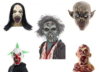 18-Spooky-Creepy-Halloween-Masks-For-Men-Women-2019-F