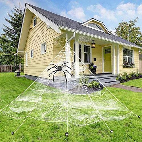 18-Very-Scary-Horror-Halloween-Yard-Decoration-Ideas-2019-1